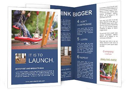 0000080760 Brochure Template