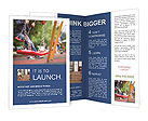 0000080760 Brochure Templates