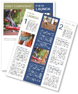 0000080760 Newsletter Template