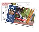 0000080760 Postcard Templates