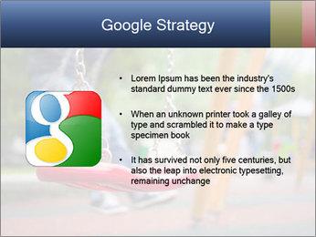 0000080760 PowerPoint Template - Slide 10