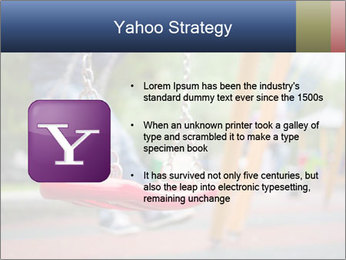 0000080760 PowerPoint Templates - Slide 11