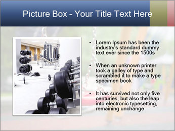 0000080760 PowerPoint Templates - Slide 13