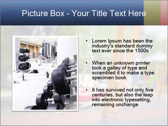 0000080760 PowerPoint Template - Slide 13