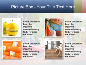 0000080760 PowerPoint Templates - Slide 14