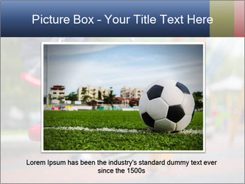 0000080760 PowerPoint Template - Slide 15