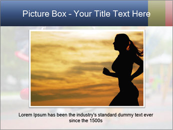 0000080760 PowerPoint Templates - Slide 16