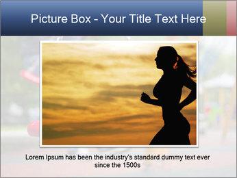 0000080760 PowerPoint Template - Slide 16