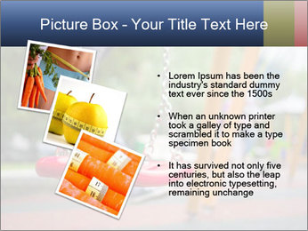 0000080760 PowerPoint Templates - Slide 17