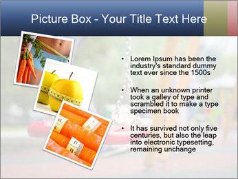 0000080760 PowerPoint Template - Slide 17