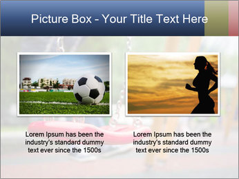 0000080760 PowerPoint Template - Slide 18