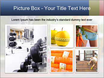 0000080760 PowerPoint Templates - Slide 19