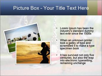 0000080760 PowerPoint Template - Slide 20