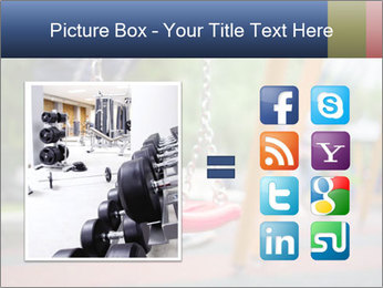 0000080760 PowerPoint Templates - Slide 21