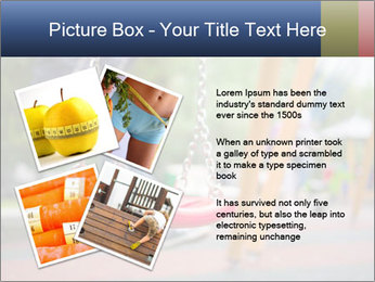 0000080760 PowerPoint Templates - Slide 23