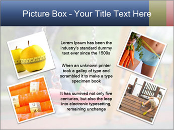 0000080760 PowerPoint Templates - Slide 24