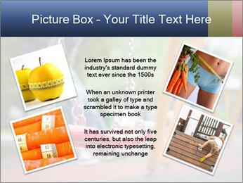 0000080760 PowerPoint Template - Slide 24