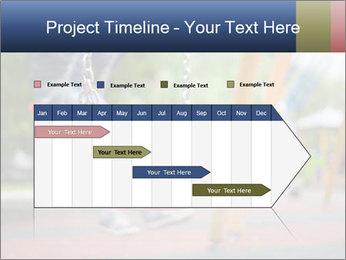 0000080760 PowerPoint Template - Slide 25