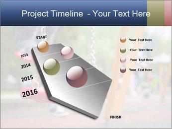 0000080760 PowerPoint Template - Slide 26