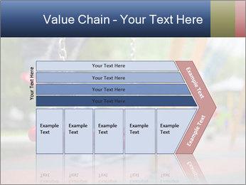 0000080760 PowerPoint Template - Slide 27