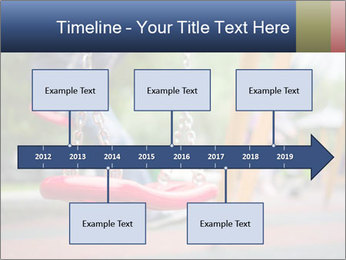 0000080760 PowerPoint Templates - Slide 28