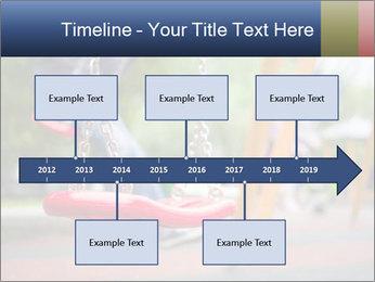 0000080760 PowerPoint Template - Slide 28