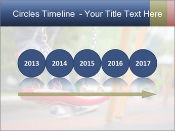 0000080760 PowerPoint Template - Slide 29