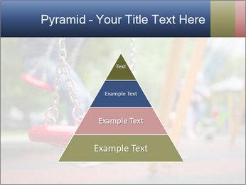0000080760 PowerPoint Template - Slide 30