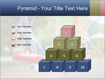 0000080760 PowerPoint Template - Slide 31
