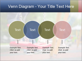 0000080760 PowerPoint Template - Slide 32