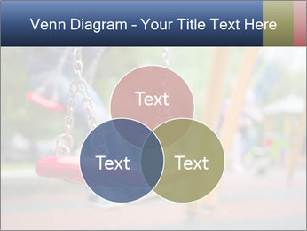 0000080760 PowerPoint Templates - Slide 33