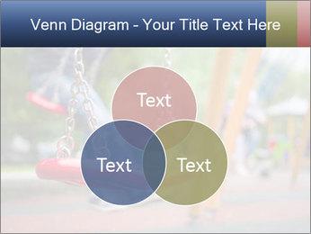 0000080760 PowerPoint Template - Slide 33