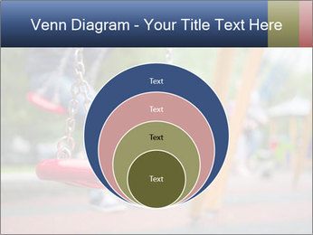 0000080760 PowerPoint Templates - Slide 34