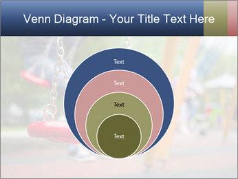 0000080760 PowerPoint Template - Slide 34