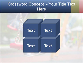 0000080760 PowerPoint Template - Slide 39