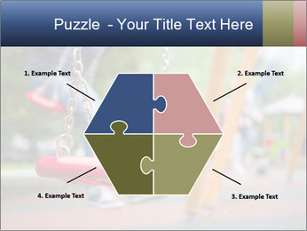 0000080760 PowerPoint Templates - Slide 40