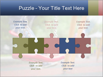 0000080760 PowerPoint Templates - Slide 41