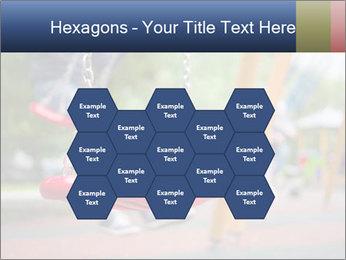 0000080760 PowerPoint Template - Slide 44