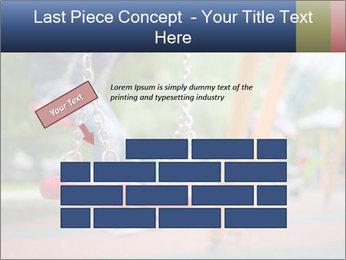 0000080760 PowerPoint Template - Slide 46