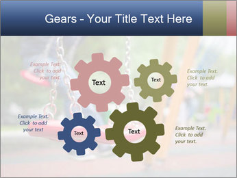 0000080760 PowerPoint Templates - Slide 47