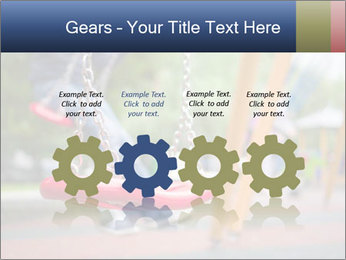 0000080760 PowerPoint Templates - Slide 48