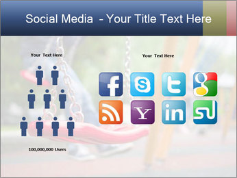 0000080760 PowerPoint Templates - Slide 5