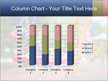 0000080760 PowerPoint Template - Slide 50