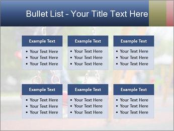 0000080760 PowerPoint Template - Slide 56