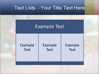 0000080760 PowerPoint Template - Slide 59