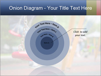 0000080760 PowerPoint Templates - Slide 61