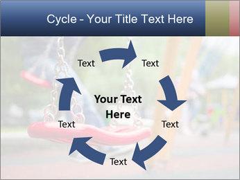 0000080760 PowerPoint Template - Slide 62