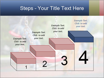 0000080760 PowerPoint Template - Slide 64