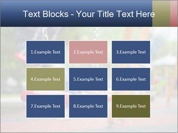 0000080760 PowerPoint Template - Slide 68