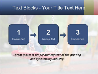 0000080760 PowerPoint Templates - Slide 71